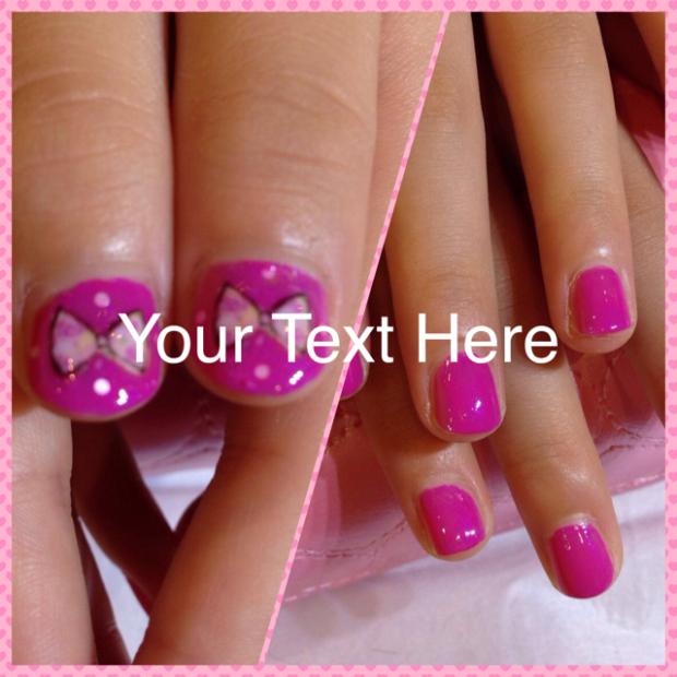 pic20140806220509_1.jpg