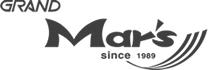 GRAND Mar's